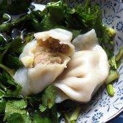 【羊肉饺子馅的做法】羊肉饺子馅配什么菜_羊肉饺子馅孕妇能吃吗