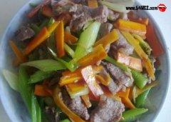 驴肉的营养价值及功效_驴肉的做法大全_怎么做好吃?