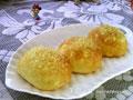 中种酥粒面包的做法