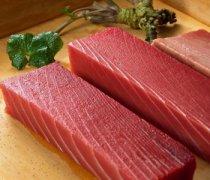 【金枪鱼的价格】金枪鱼怎么吃_金枪鱼的营养价值