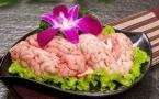 吃猪脑能补脑吗