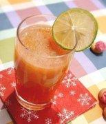 【苹果胡萝卜汁的功效】苹果胡萝卜汁的做法_苹果胡萝卜汁能抗癌吗