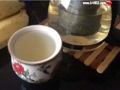 苦瓜茶如何制作_苦瓜茶能降血糖吗?