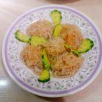 栗子红枣鸡汤