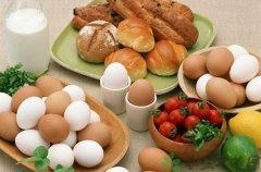 怎么煮鸡蛋不破 教你六点技巧