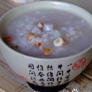 【山药薏米芡实粥功效】山药薏米芡实粥的做法_山药薏米芡实粥哪些人