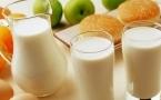 感冒了可以喝牛奶吗