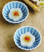 【白萝卜蜂蜜水的做法】白萝卜蜂蜜水的功效_白萝卜蜂蜜水能治咳嗽吗