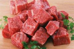 牛肉炖萝卜的做法大全,牛肉炖萝卜的家常做法