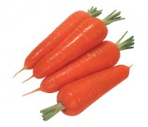 【胡萝卜和西红柿能一起吃吗】胡萝卜和西红柿的最佳吃法