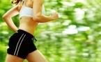游泳和跑步哪个更减肥