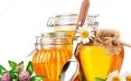 蜂蜜对胃有好处吗