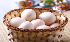鸡蛋的五大错误吃法