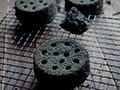 蜂窝煤蛋糕(全蛋海绵版)的做法