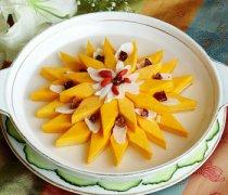 【蒸南瓜需要多长时间】蒸南瓜的家常做法_蒸南瓜的营养价值