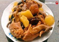 鸡肉怎么做好吃_鸡肉的做法大全