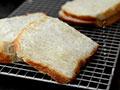 淡奶油全麦吐司的做法