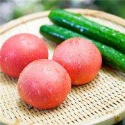 【凉拌黄瓜木耳】凉拌黄瓜木耳的做法_凉拌黄瓜木耳的营养