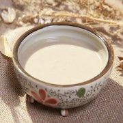 【山药芡实粉】山药芡实粉怎么吃_山药芡实粉的比例