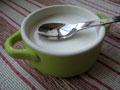 高效烤箱版自制酸奶的做法