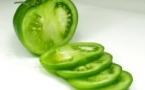 警惕特定条件下食物变毒药