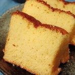 经典长崎蛋糕