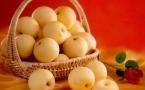 吃什么水果对肺结核好