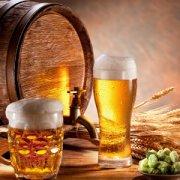 【啤酒加味精的作用】啤酒加味精有什么效果