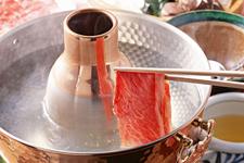 羊肉火锅怎么做