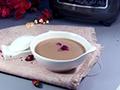 养生滋补红润浓汤的做法