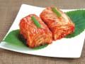 韩国辣白菜的做法视频
