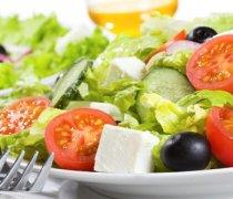 黄瓜鸡蛋减肥法可以吃水果吗