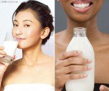 哪些人早餐不能喝牛奶