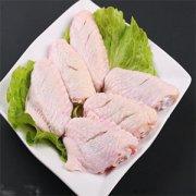 【红烧鸡翅的家常做法】红烧鸡翅的做法 最正宗的做法