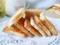 香酥葱油饼干的做法
