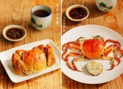 吃完螃蟹不能吃什么?