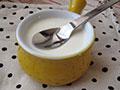 初春小甜品-姜撞奶的做法