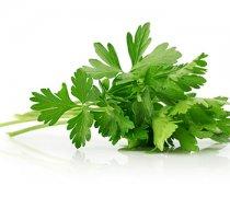 【芹菜叶子为什么不能吃】芹菜叶子有什么功效吗_芹菜叶子怎么做好吃