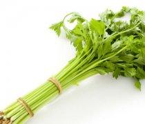 【细芹菜的做法大全】细芹菜的营养价值_细芹菜叶可以吃吗