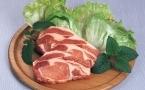 羊肉去膻味的20种方法