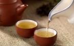 感冒了能喝茶吗 感冒发烧不宜喝茶