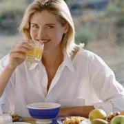 【胡萝卜减肥】胡萝卜减肥的方法_胡萝卜减肥的做法