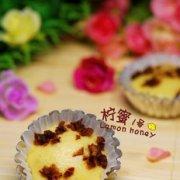 红枣蒸糕的做法