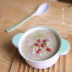 卷心菜肉汤的做法