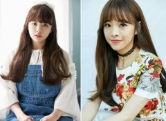 韩女星减重只吃蛋白质,小心得胆囊炎