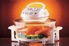 烤箱烤鸡翅的做法大全 微波炉烤鸡翅