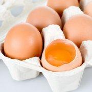 【红牛加鸡蛋】红牛加鸡蛋可以同吃吗_红牛加鸡蛋能壮阳吗