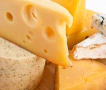 【奶酪和黄油的区别】奶酪的营养价值_黄油的营养价值