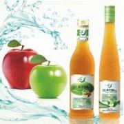 【苹果醋什么时候喝好】苹果醋喝了有什么好处