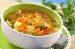 胡萝卜怎么做好吃,胡萝卜怎么吃最有营养